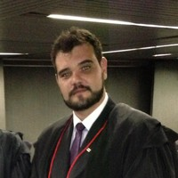 Thiago | Advogado | Racismo
