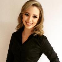 Karoline | Advogado | Mandado de Segurança de Concursos Públicos em Vitória (ES)