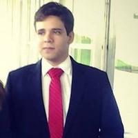 Carlos | Advogado em Fortaleza (CE)