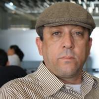 Dr. | Advogado em Campo Grande (MS)