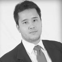 Marcelo | Advogado em Ribeirão Preto (SP)