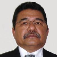 Isaac Costa Araújo