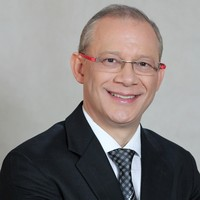 Hilário | Advogado em Ribeirão Preto (SP)