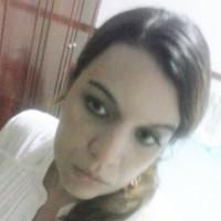 Paula | Advogado em São Paulo (SP)
