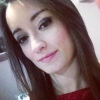 Paula | Advogado em Goiânia (GO)