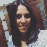 Cristiane | Advogado em Macaé (RJ)