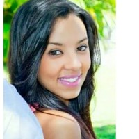 Fernanda | Advogado Correspondente em Minas Gerais (Estado)
