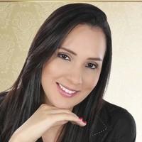 Ana | Advogado | INSS em Recife (PE)