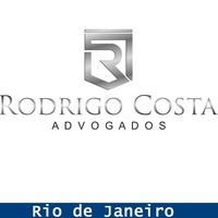 Rodrigo Costa Advogados