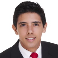 Rodolfo Lima