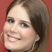 Pollyanna | Advogado Correspondente em Minas Gerais (Estado)