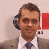 Dimitri | Advogado | Direito do Trabalho em São Paulo (SP)