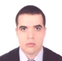 Filipe | Advogado em Goiânia (GO)
