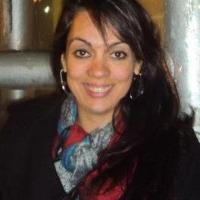 Mariana   Advogado   Incorporação Imobiliária em Rio de Janeiro (RJ)