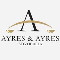 Ayres & Ayres Advocacia