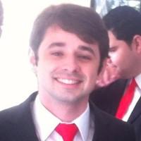 Paulo | Advogado em Governador Valadares (MG)
