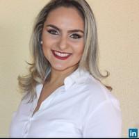 Carolina | Advogado | Divórcio em Cartório em Fortaleza (CE)