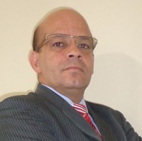 Dr.   Advogado   Arrombamento