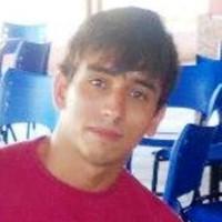 Pedro | Advogado em João Pessoa (PB)