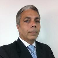 Sergio | Advogado | Direito Tributário em Rio de Janeiro (Estado)