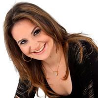 Greice | Advogado em Londrina (PR)