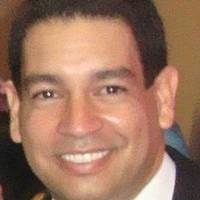 Leonardo | Advogado | Plano de Saúde em Salvador (BA)