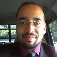Fabiano | Advogado em Caxias do Sul (RS)