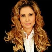 Andreia | Advogado em Curitiba (PR)