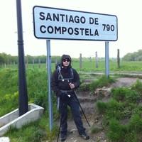 Victor | Advogado em Araras (SP)