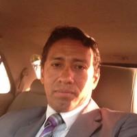 Dr. | Advogado | Racismo