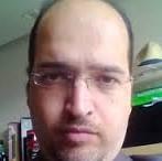 Theophilo | Advogado em Rio de Janeiro (RJ)