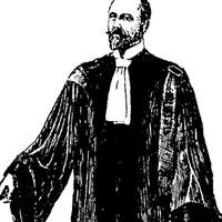 Fadi | Advogado em São Paulo (SP)