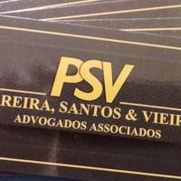 Pereira, | Advogado em Curitiba (PR)