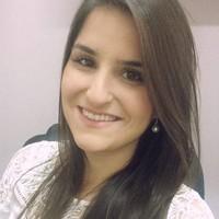Elisi | Advogado | Processo Trabalhista em Mogi das Cruzes (SP)
