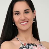 Rafaela   Advogado   Direito Civil em Maringá (PR)