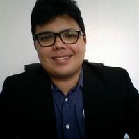 Hiroito | Advogado em Piauí (Estado)