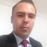 Tiago | Advogado | Sindicato em Goiânia (GO)