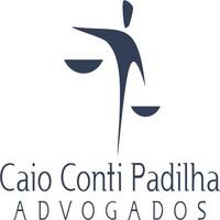 Caio | Advogado em Rio de Janeiro (RJ)
