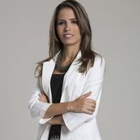 Aline   Advogado em Florianópolis (SC)