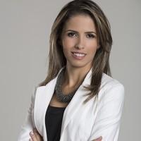 Aline   Advogado   Desvio de Função Trabalhista em Florianópolis (SC)