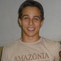 Leandro   Advogado em Belém (PA)