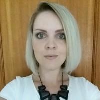 Jocelaine | Advogado | Direito Administrativo