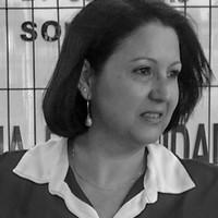 Ceila | Advogado em Sorocaba (SP)