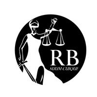 Ricardo   Advogado em Salvador (BA)