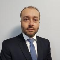 Alexandre | Advogado | Rescisão de Contrato