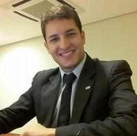 Luiz | Advogado em Salvador (BA)