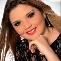 Fabianne Campos Nava