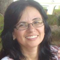 Patricia Wanderley Advogada