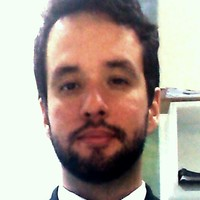 Arthur | Advogado | Direito Civil