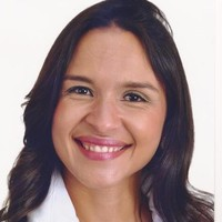 Ana Beatriz M. Montezuma
